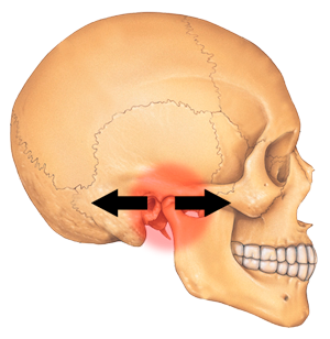 Jaw Pain And Clicking Capital Area Pt Wellness